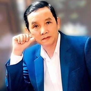Đoàn Việt Tiến